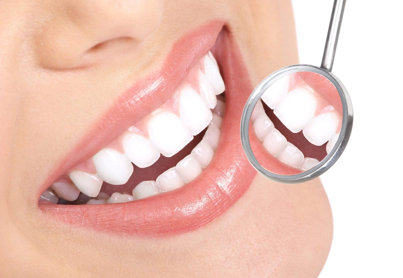 dr Hagege implantologie parodontologie nice